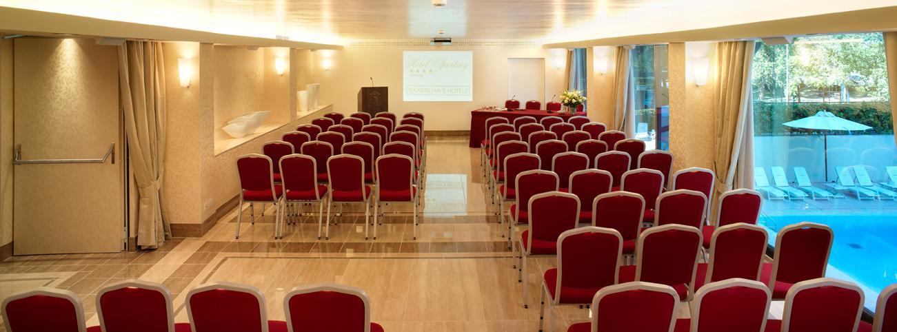 organizzazione congressi rimini